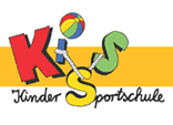 Kindersportschule Stuttgart