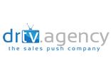 drtv.agency GmbH